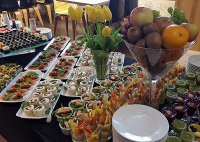 CATERING.10