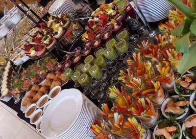 CATERING.11