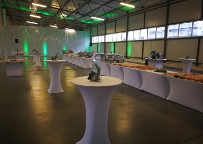 CATERING.12