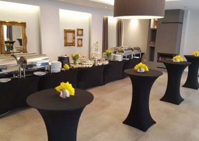 CATERING.7