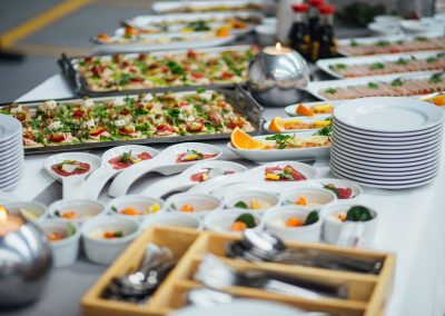 catering.1