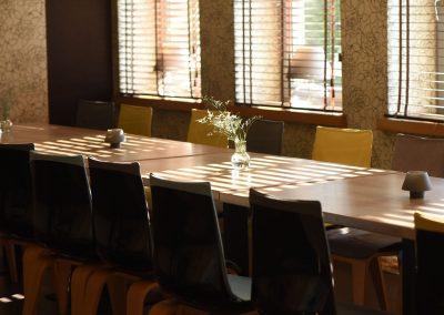 restauracja_01