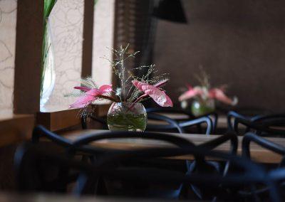 restauracja_044